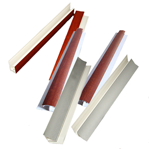 Memasang Plafon PVC dengan Mudah dan Aman