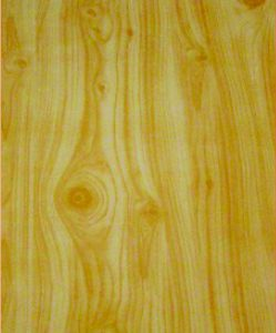 Flat Gloss Wood Grain-MP 20603