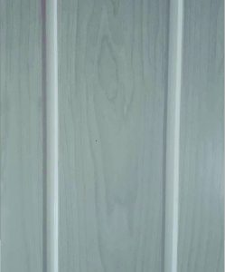 Drain Doff Grey Wood Grain K 9208-2