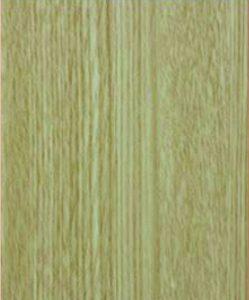 Drain Doff Brown Wood Grain K 9252-2