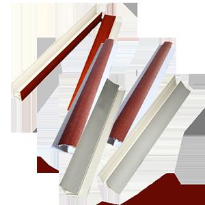 Read more about the article Memasang Plafon PVC dengan Mudah dan Aman