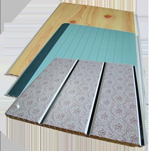 Read more about the article Plafon PVC Berkualitas Tinggi Dengan Harga Murah