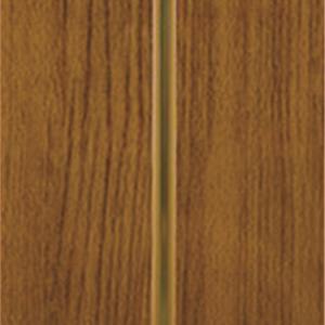 Drain Gloss Brown Wood Grain-PL 08.005
